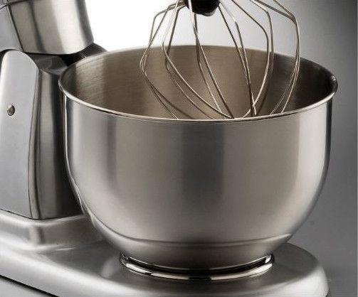 Gastroback Steel Bowl 96201 For 40969