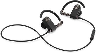 Bang & Olufsen Earset Premium Wireless Earset Black