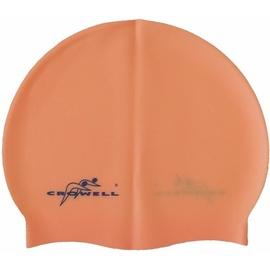 Crowell Monochrome SC310 Orange