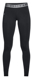 Under Armour Leggings Favourite 1311710-001 Black L