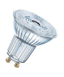 LED SP. PAR16 4.3W GU10 2700K 1200 350LM