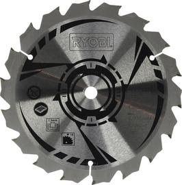 Ryobi CSB150A1 Circular Saw Blade 150mm