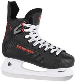 Tempish Detroit Ice Hockey Skates 43