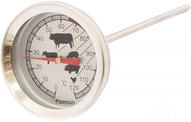 Пищевой термометр Fissman 0301