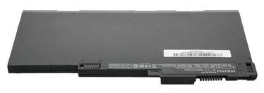 Mitsu Battery for HP EliteBook 740 G1 G2 3600mAh