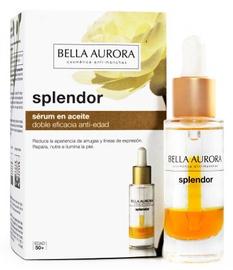 Сыворотка для лица Bella Aurora Splendor Serum In Oil, 20 мл