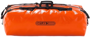 Ortlieb Big-Zip Orange