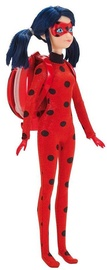 Bandai Miracolous Light Up Ladybug 39970