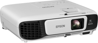 Epson EB-U42 V11H846040