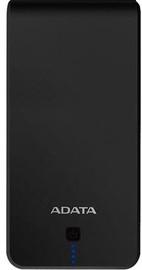 ADATA Dual USB Power Bank 20100mAh Black