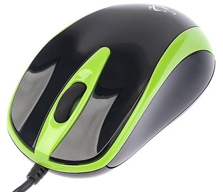 Tracer Scorpion TRM-153 Mouse
