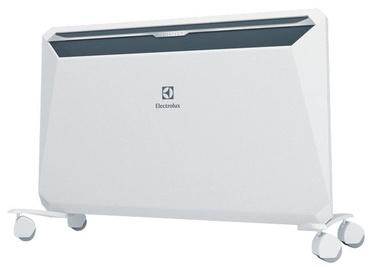 Electrolux Rapid ECH/R-2000 E