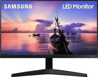 Монитор Samsung F27T350, 27″, 5 ms