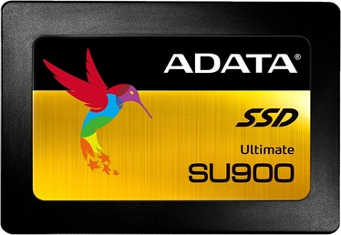Adata Ultimate SU900 512GB SATAIII ASU900SS-512GM-C