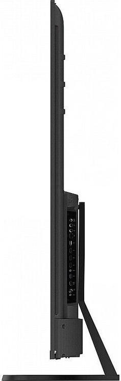 Televizorius TCL 50EP683