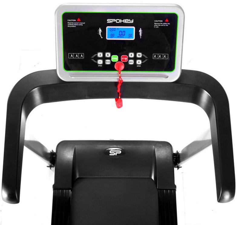 Spokey Treadmill Comet