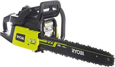 Ryobi RCS5145B Petrol Chainsaw