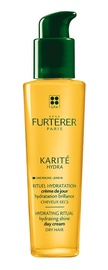 Rene Furterer Karite Hydra Hydrating Day Cream 100ml