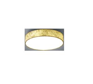 Lubų šviestuvas Trio Lugano 621911279, 11W, LED integruota, SMD