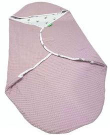 Детский спальный мешок Lulando Maya, розовый