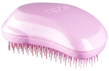 Ķemme Tangle Teezer Fine & Fragile Brush Pink