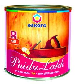 Lakk Eskaro, 0.75 l