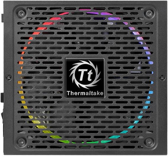 Thermaltake Toughpower Grand RGB 1050W PS-TPG-1050F1FAPE-1