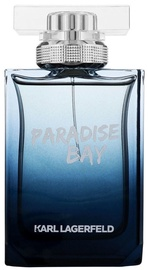 Karl Lagerfeld Paradise Bay 50ml EDT