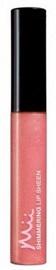 Mii Shimmering Lip Sheen 9ml 03