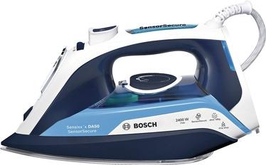 Lygintuvas Bosch TDA5024210, 2400W