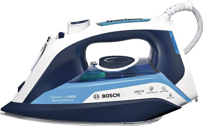 Утюг Bosch TDA5024210
