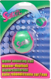 Diana Water Bouncing Ball