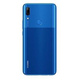 TEL MOBIL HUAWEI P SMART Z SAPPHIRE BLUE
