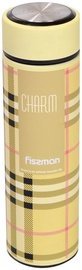 Fissman Thermos With Steel Cup 500ml Charm 9749