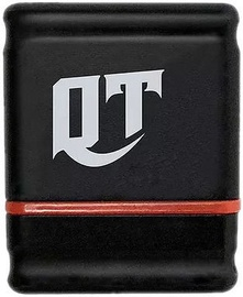USB atmintinė Patriot Memory QT Black, USB 3.1, 128 GB