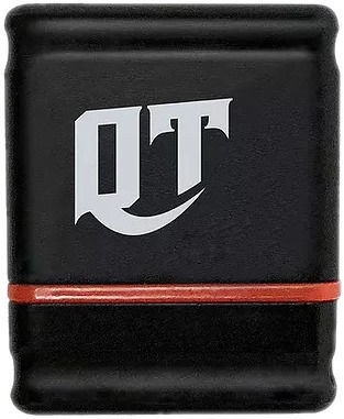 Patriot Memory QT 128GB USB 3.1 Black