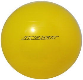 Axer Sport Standard Gym Ball 55cm Yellow