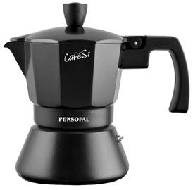 Pensofal Cafesi Espresso Coffee Maker 3 Cup