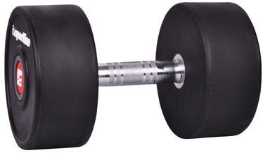 inSPORTline Dumbbell Profesional 34kg 9181