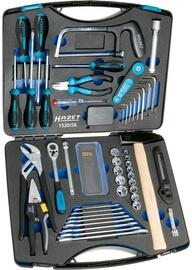 Hazet Tool Box Set 1520/56