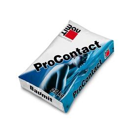Līmēšanas/armēšanas java Procontact 25kg