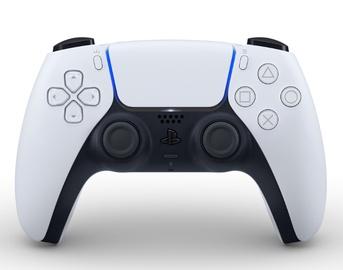 Žaidimų pultas Sony Dualsense