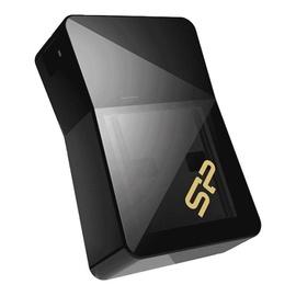 USB-накопитель Silicon Power Jewel J09, 32 GB
