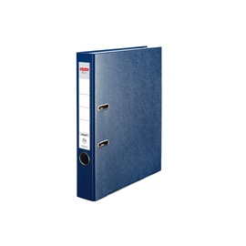 Herlitz Q File Protect 11167483 Blue
