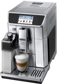 Kavos aparatas De'Longhi PrimaDonna Elite Experience ECAM 650.85.MS