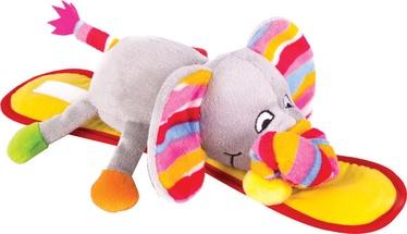 Happy Snail Elephant 14HSK08JU