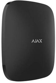 Turvasüsteemid Ajax 7559