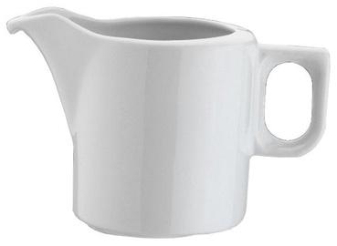 Kutahya Porselen Pera 120ml White