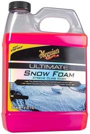Automašīnu tīrīšanas līdzeklis Meguiars Ultimate Snow Foam G191532EU 946ml