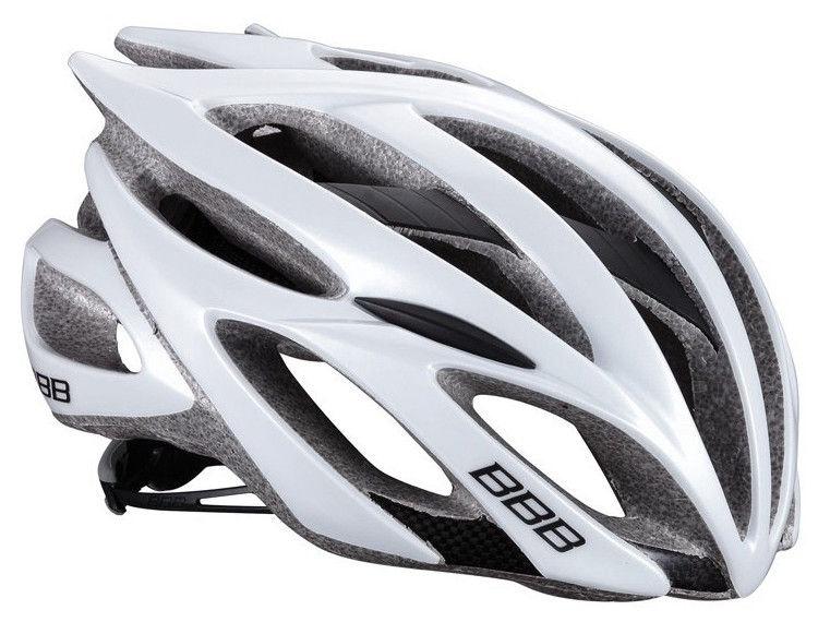 BBB Cycling BHE-01 Falcon M